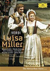 Luisa MILLER - Opéra de G VERDI Luisa_Miller