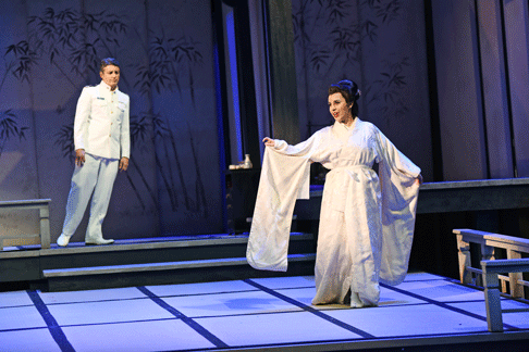 M-Butterfly-10.png