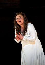 MACBETH.110521_0525.MONASTYRSKA AS LADY MACBETH (C) BARDA 2011.png