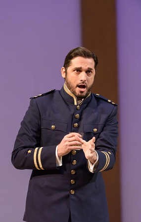 MARCELO PUENTE AS PINKERTON (C) ROH. PHOTO BILL COOPER.jpg
