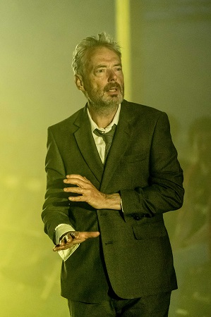 MARK PADMORE as MAN.jpg