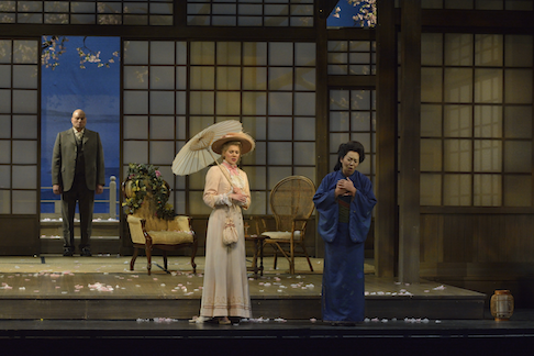 MB Opera Madama Butterfly 2017, Laurelle Froese (Kate Pinkerton), Nina Yoshida Nelsen (Suzuki), Gregory Dahl (Sharpless). Photo - R. Tinker.png