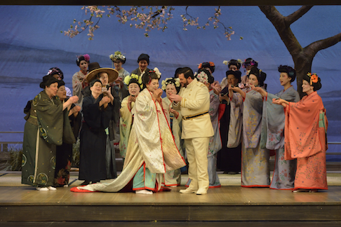MB Opera Madama Butterfly, 2017. Photo - R. Tinker.png