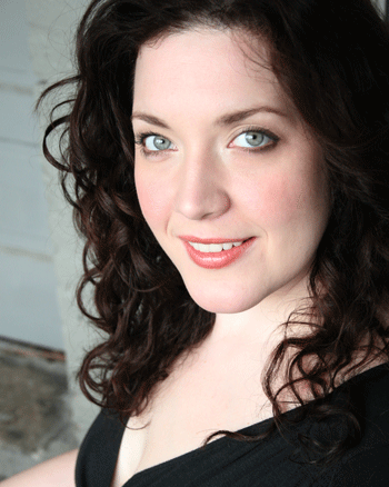 Marcy Stonikas [Photo courtesy of Fletcher Artist Management]