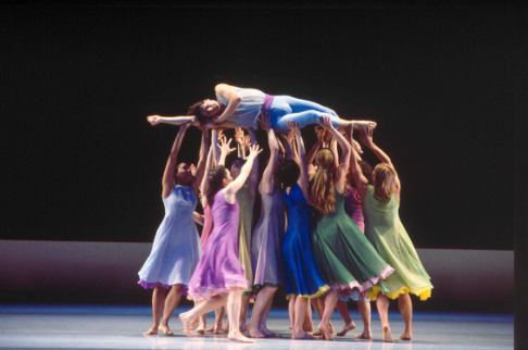 Mark Morris8_Shawn Gannon and Women from l'Allegro, il Penseroso ed il Moderato. Photograph by Ken Friedman.png