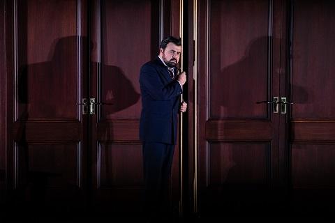 Matteo Lippi (Gustavo).jpg