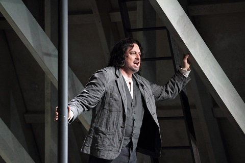 Matthew Polezani as Rodolfo.jpg