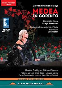 Mayr_Medea_DVD.png