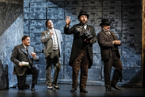 Merchant of Venice cast- photo credit Johan Persson- 895.jpg