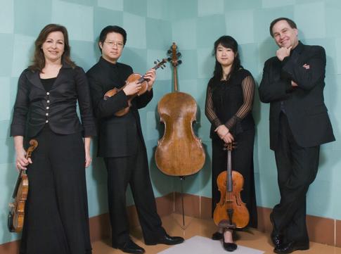 Miami_String_Quartet-PMcGui.png