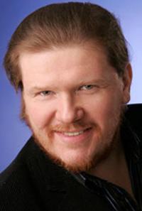 Mikhail-Agavonov.png