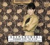 Karol Szymanowski: Songs, Op. 31 and Op. 49.