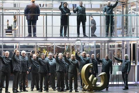 Munich chorus.jpg