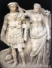 Nero-and-Agrippina.png