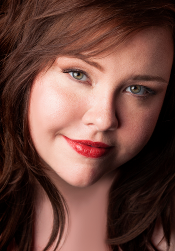 New Headshot 1 (highres, cropped) - credit Rebecca Fay.png