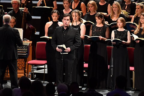 Nicholas Mulroy performs the role of the Evangelist in J.S. Bach's St John Passion.jpg
