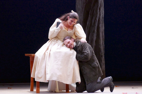 Onegin_Marseille2.png