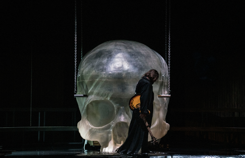 Opera Melancholica013.png