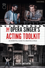 Opera-Singers-Acting-Toolkit.png