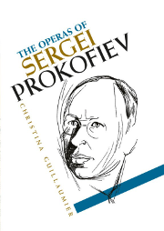 Operas_Sergei_Prokofiev.png