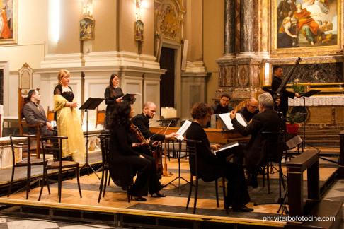 Oratorio di Giuditta2_crediti Fabiana Rossi.png