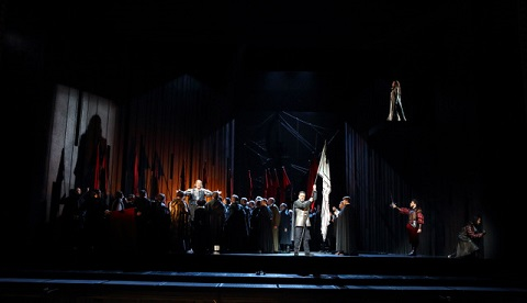 Otello production image Ashmore (1).jpg