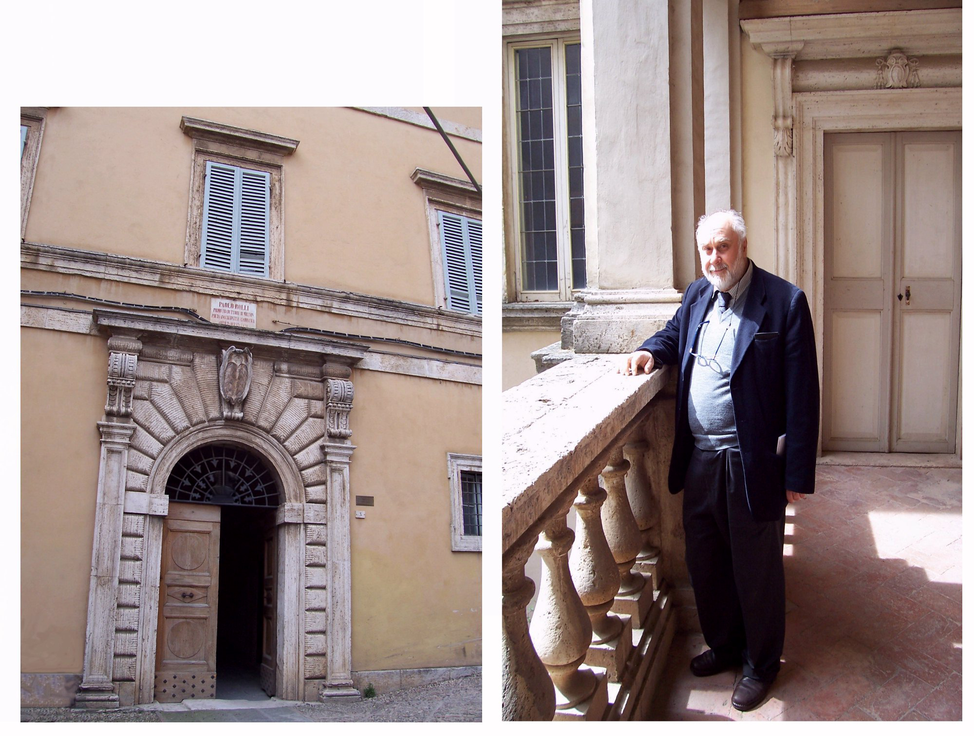 http://www.operatoday.com/Palazzina-Cesi_Prof_Tofanetti.png