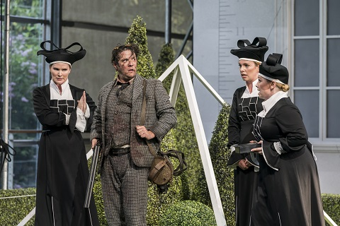 Papageno and Three Ladies.jpg