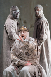 Parsifal_Iain_Patterson_Adrian_Dwyer_Robert_Winslade_Anderson_2_.png