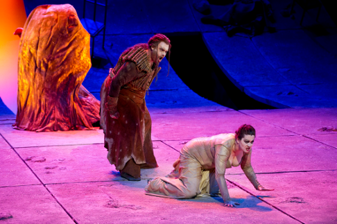 Parsifal_Stuart_Skelton_Jane_Dutton_3_credit_Richard_Hubert_Smith.png