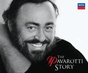 Pavarotti_Story.png