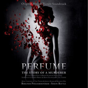 Perfume: The Story of a Murderer (Soundtrack)