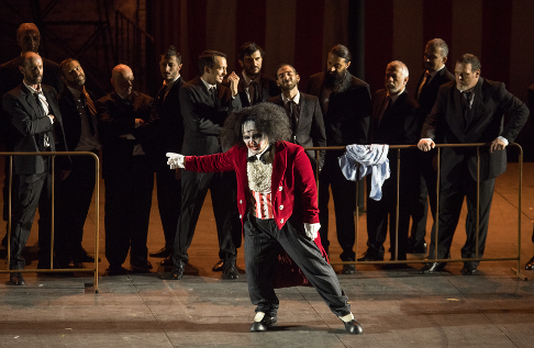 Photo 2 Rigoletto_Macerata_2019_LK1A5760_Foto_Zanconi.png