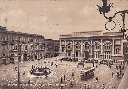 Piazza del popolo.png
