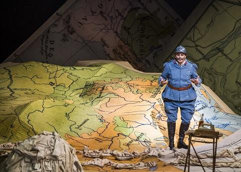 Pietro Spagnoli as Sulpice Pingot.jpg