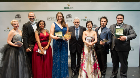 Placido-Domingo-and-Operalia-2015-Winners_(c)-Alastair-Muir.png