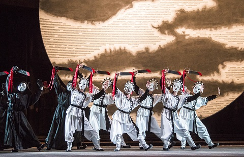 Production image Turandot 2.jpg