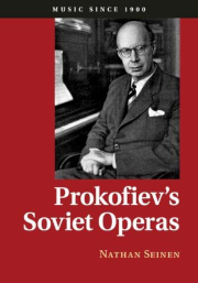 Prokofiev_Operas.png
