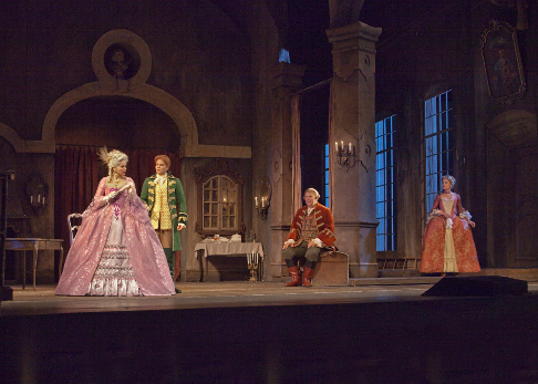 ROSENKAVALIER_Fleming_Graham_Sigmundsson_Persson_4461.png