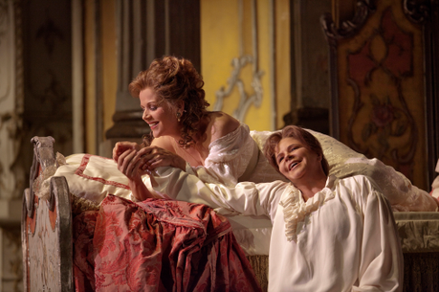 ROSENKAVALIER_Fleming_and_Graham_3750.png