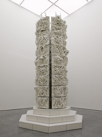 Rachel Kneebone 399 Days 2012-2013 -medium res- 1.jpg