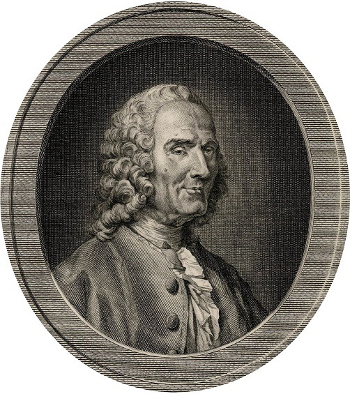 Jean-Philippe Rameau (1683-1764) by Guillaume Philippe Benoist [Source: WikiMedia]