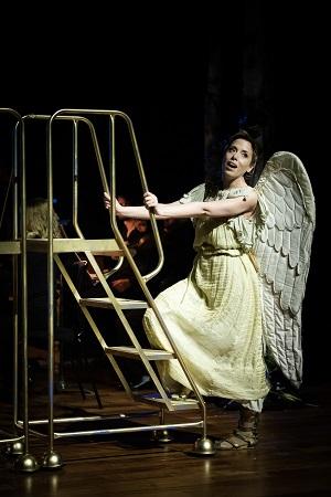 Rebecca Bottone (Amor).jpg