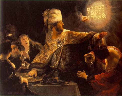 Rembrandt-Belsazar.png
