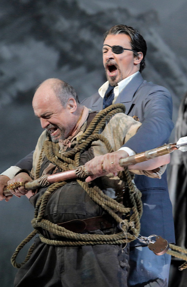 Photo by Cory Weaver, courtesy of San Francisco Opera