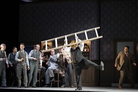 Rigoletto (Nikoloz Lagvilava).jpg