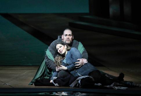 Rigoletto17_SFO3.png