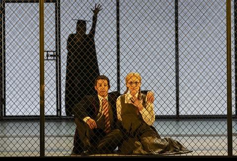 Rinaldo (Jake Arditti) and Almirena (Anna Devin).jpg