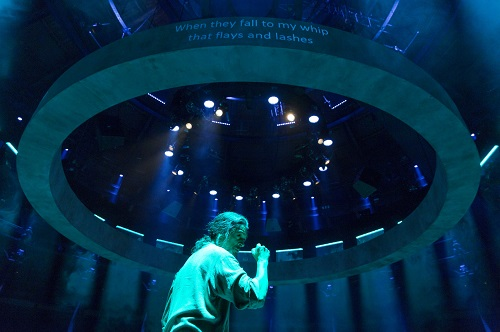 Roderick Williams as Ulysseus © ROH & Roundhouse. Photo by Stephen Cummiskey.jpg