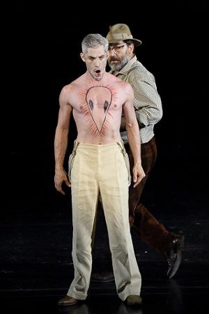Rodomonte and Heiko Herz.jpg